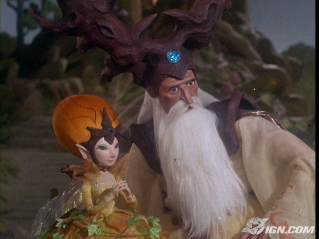 38 best rankin and bass images on Pinterest | Bass, Christmas ...