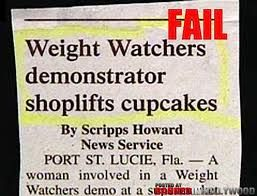 indirect dating definition funny short dating headlines ...