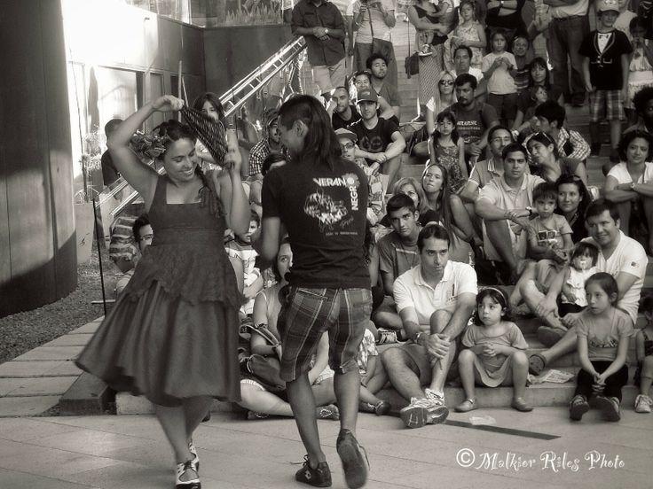 Malkior Riles Photographs: Bienvenidos al Circo
