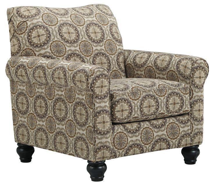 Ashley Furniture Williston Vt: 298 Best Images About Walker Furniture On Pinterest