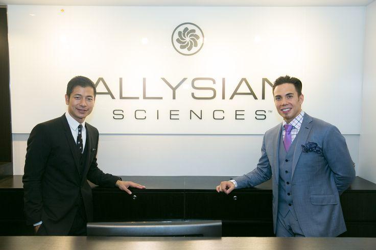 Apolo Ohno - Track Record In More Ways Than One   Allysian Sciences - Apolo Ohno http://www.allysiansciencesapoloohno.com/allysian-sciences/apolo-ohno-track-record-in-more-ways-than-one/