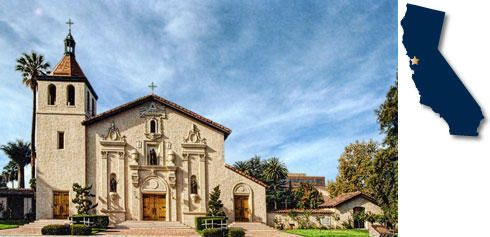 Best 25 California Missions Ideas On Pinterest San