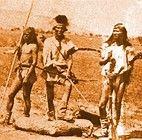 Nouveau texte publié sur le site littéraire Plume de PoèteUn rêve de grands nomades à pieds - Raymond Delattre