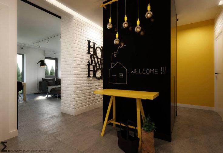 ¡Bienvenidos los recibidores! Ideas para una fabulos bienvenida a tu hogar. Visitá nuestra Página Web en homify.com.ar