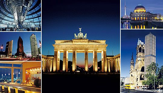 See more pictures of Berlin,Germany.