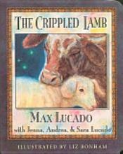 """God has a special place for those who feel left out."" This little gem, written by beloved author Max Lucado, will tug at hearts from 2 to 102!"