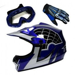 motocross parts and accessories