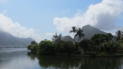 Rio de janeiro lago ricardo de freitas 9
