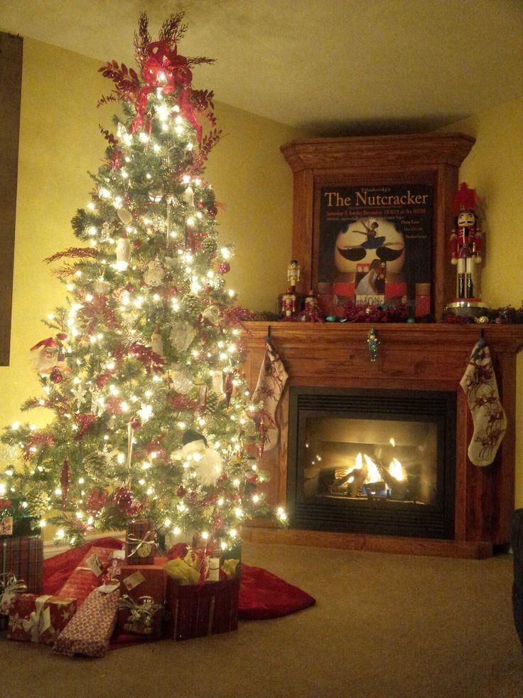 pinterest holiday table decorating ideas photograph nutcra. Black Bedroom Furniture Sets. Home Design Ideas