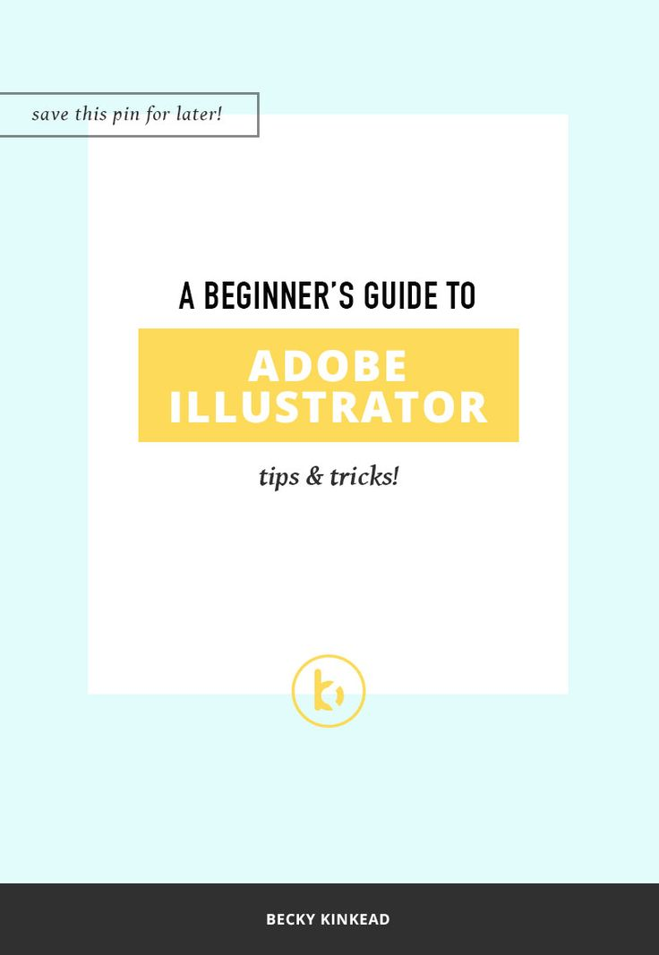 Introduction To Character Design Know Your Basics : Best illustrator tutorials for beginners ideas on