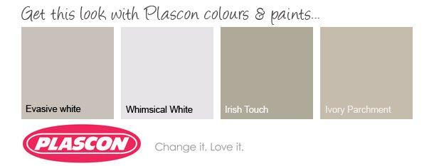 Plascon-evasive-white