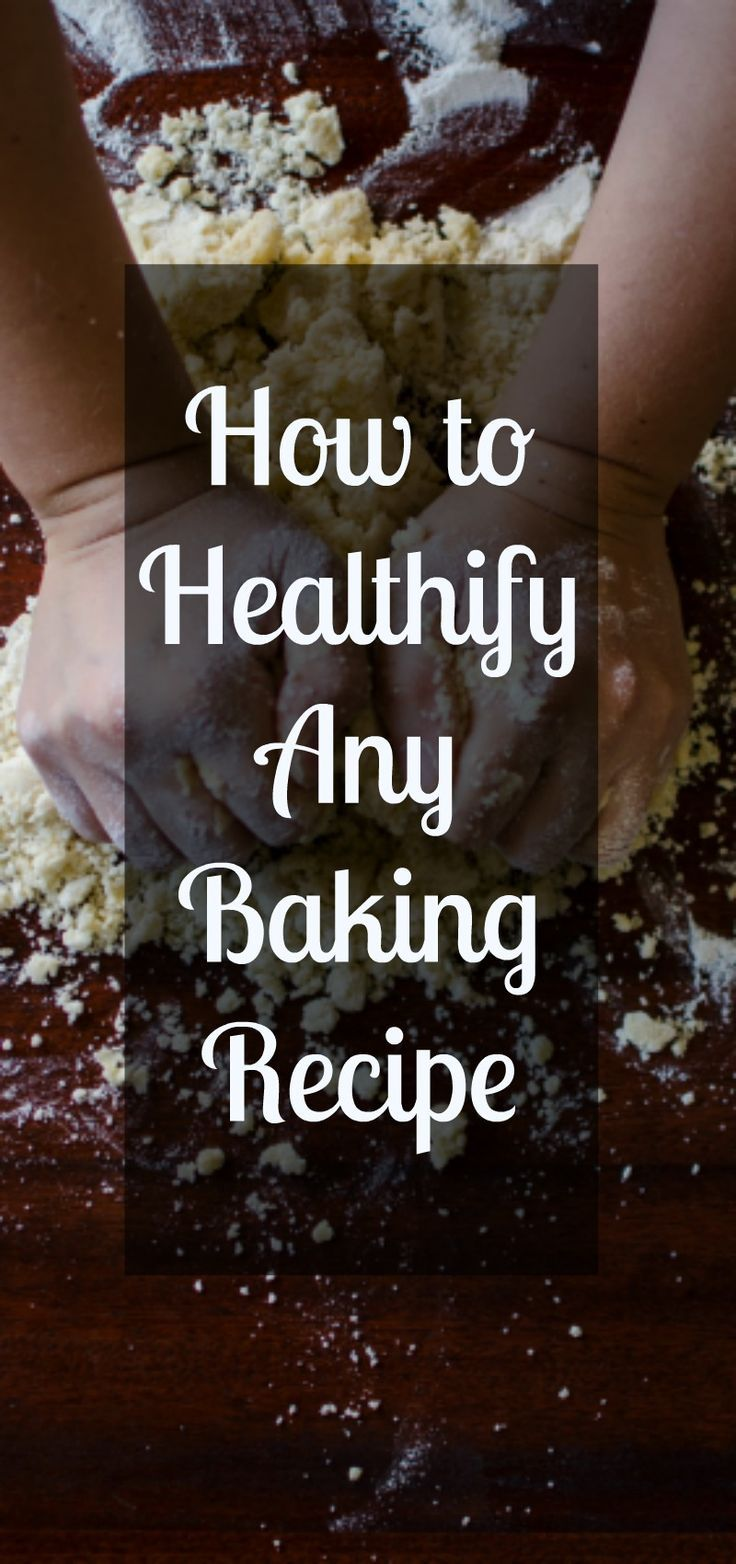 I love to bake. I love to bake with my daughter. I love to eat what I bake. But having baked goods around the house all the time can be dangerous. Portion control is something I try to practice, but we all have our weak moments.