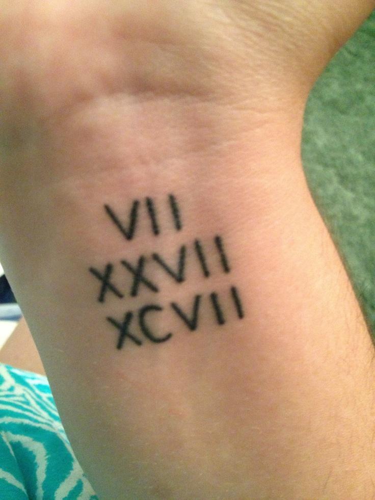 Small Tattoos Tattoo Tattoo 39 S I Like