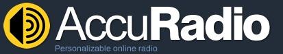 Free internet radio that you can skip a song if you don't like it and take out artist on the playlist of you are not a fan...its great!