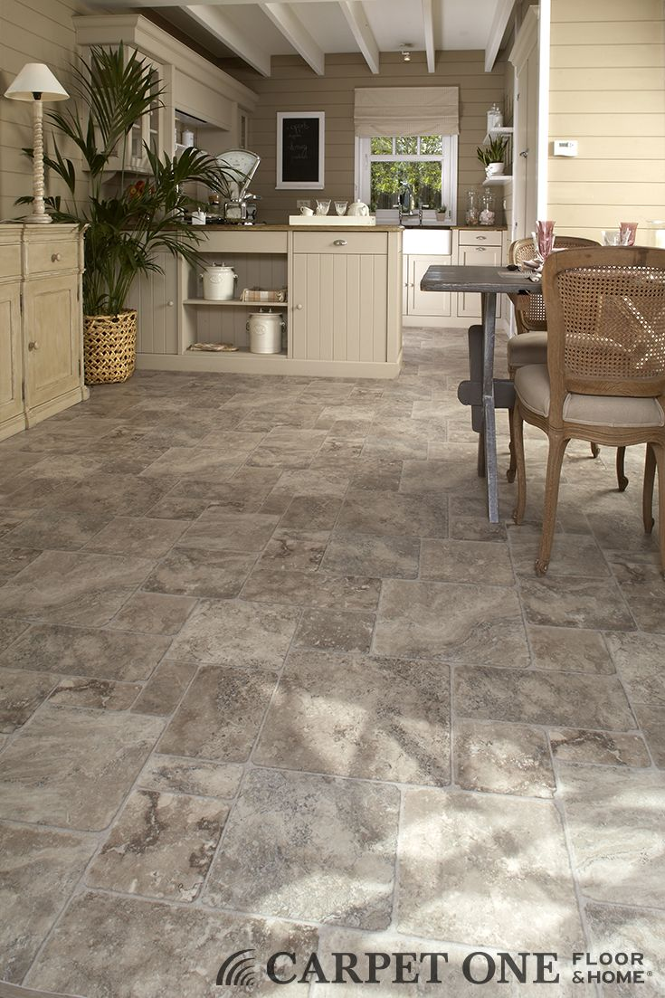 lino for kitchen floors earthscapes titanium available at carpet one 7123
