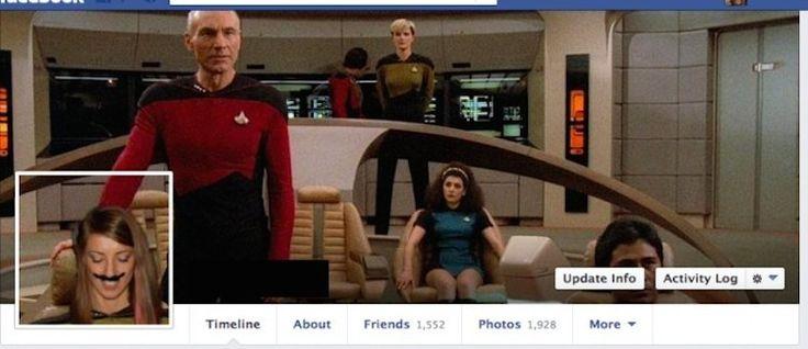 Funny Facebook Cover Photos [Images] http://churchm.ag/funny-facebook-cover-photos/?utm_campaign=coschedule&utm_source=pinterest&utm_medium=ChurchMag%20(Fun)&utm_content=Funny%20Facebook%20Cover%20Photos%20%5BImages%5D