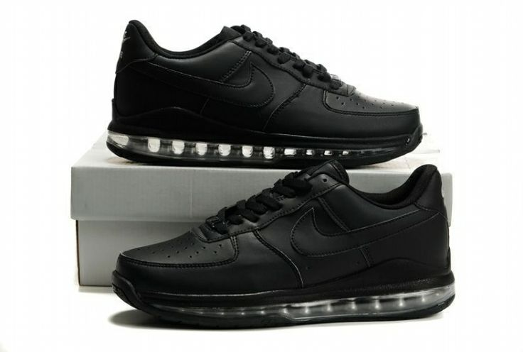 nike air force one x air max 97 #sneakers #nikeairmax #airforceone ...