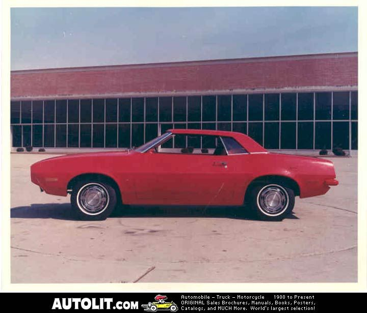 Ford Pinto Sedans And Ford: 17 Best Images About Pintos On Pinterest