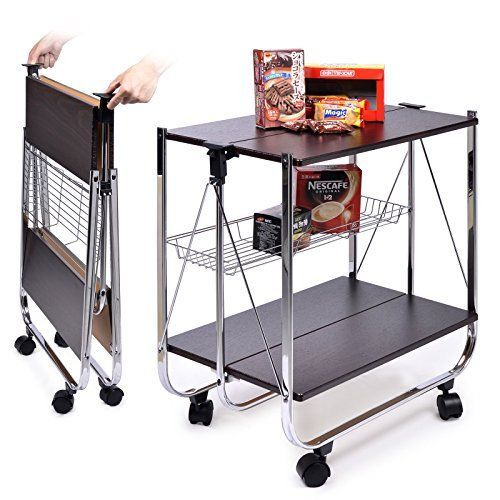 kitchen island cart woodworking projects plans
