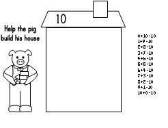17 best Math: Cuisenaire Rods images on Pinterest   Teaching math