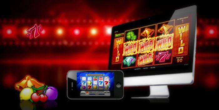 Best Online Slot Games in India in 2020 | Slot online, Slots games, Play  online