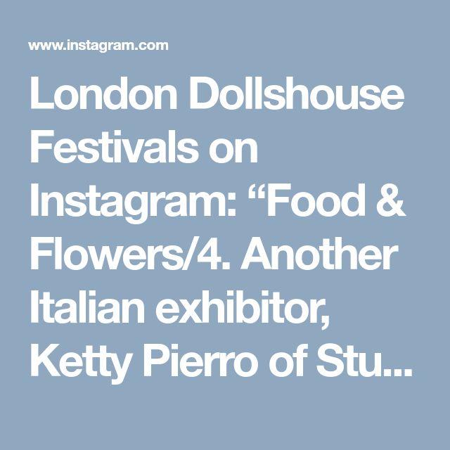 Die besten 25+ Lebensmittel festival london Ideen auf Pinterest - küche in polen kaufen