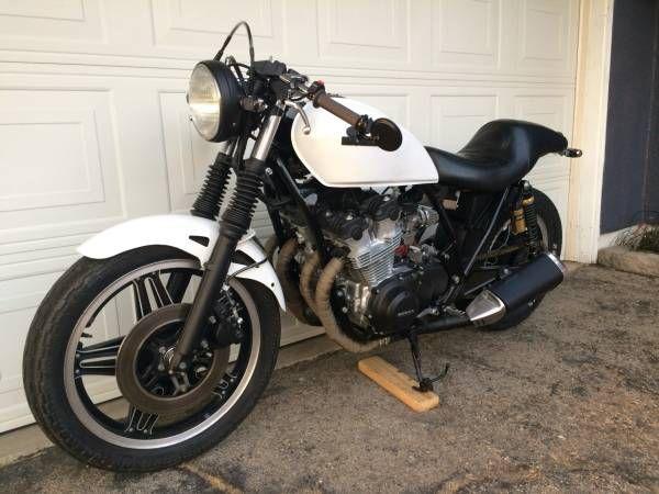 250 best motorcycles, bikes, carsetc. transportation images on
