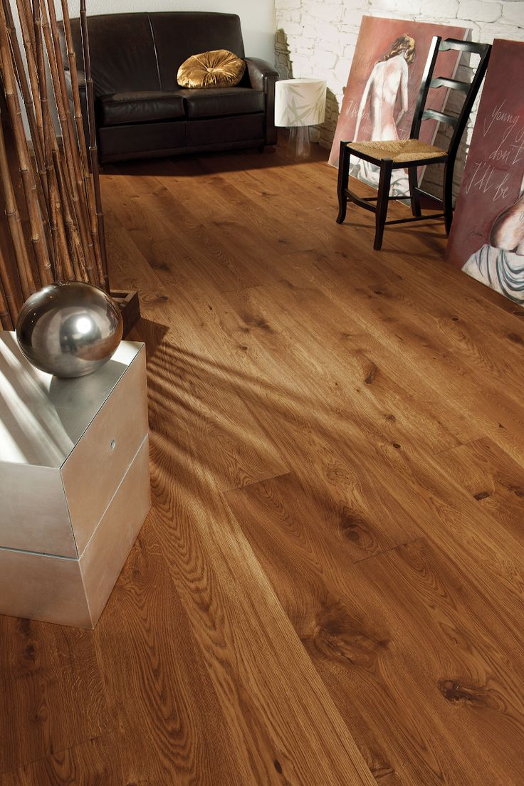 13 Best Natural Unstained Oak Flooring Images On Pinterest