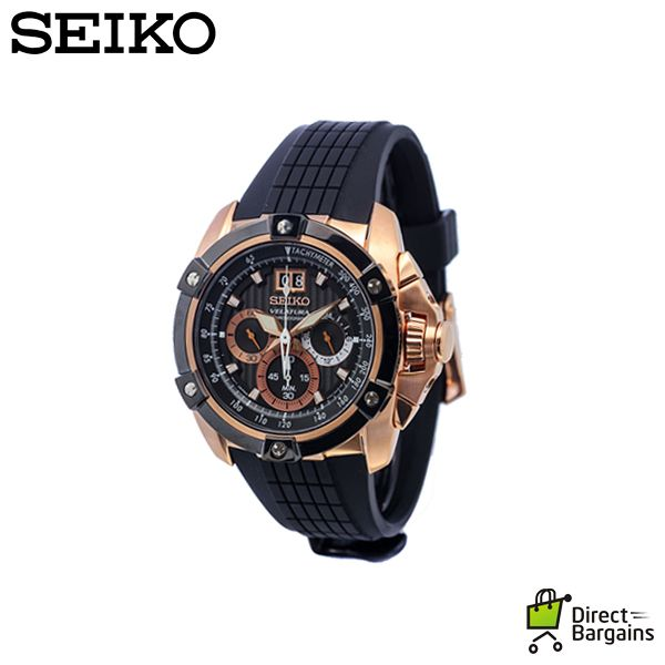 Buy exclusive and cheap mens watches online at discount prices from Direct Bargains. Up to 50% discount on every mens watches.