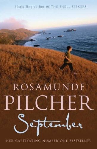 my favorite Pilcher book
