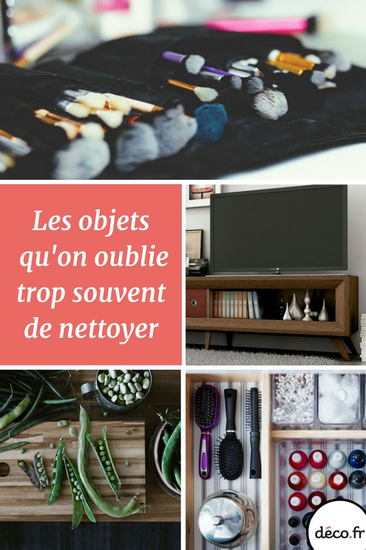 les 73 meilleures images du tableau nettoyage sur pinterest nettoyant trucs et trucs et astuces. Black Bedroom Furniture Sets. Home Design Ideas