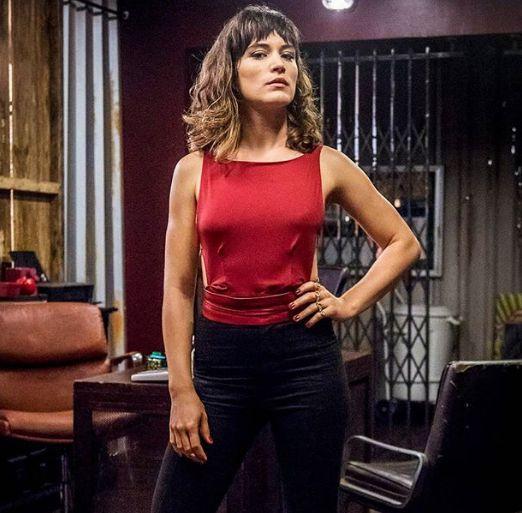 Bianca Bin comemora nova fase de Clara em novela: 'Merecia retornar gloriosa' #Babados, #Bapho, #Baphos, #Celebridades, #Entretenimento, #Fama, #Famosos, #Famous, #Final, #Fofocas, #Globo, #Instagram, #Prontofalei, #Seguidores, #Seguir, #Televisão, #Tv http://popzone.tv/2017/12/bianca-bin-comemora-nova-fase-de-clara-em-novela-merecia-retornar-gloriosa.html