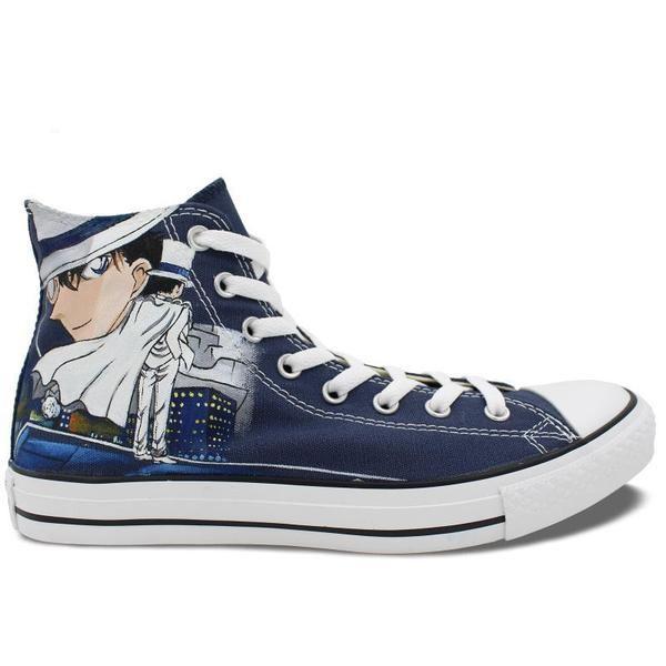 Anime Undertale Sans Printed Unisex Shoes High top Canvas Flat Casual Shoes