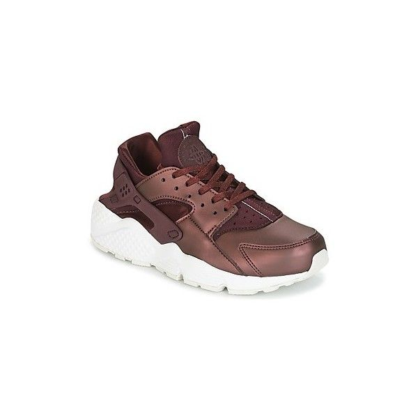 Txt Air trainers Huarache Run Shoes 175 Nike Premium W xIdSZwIvq