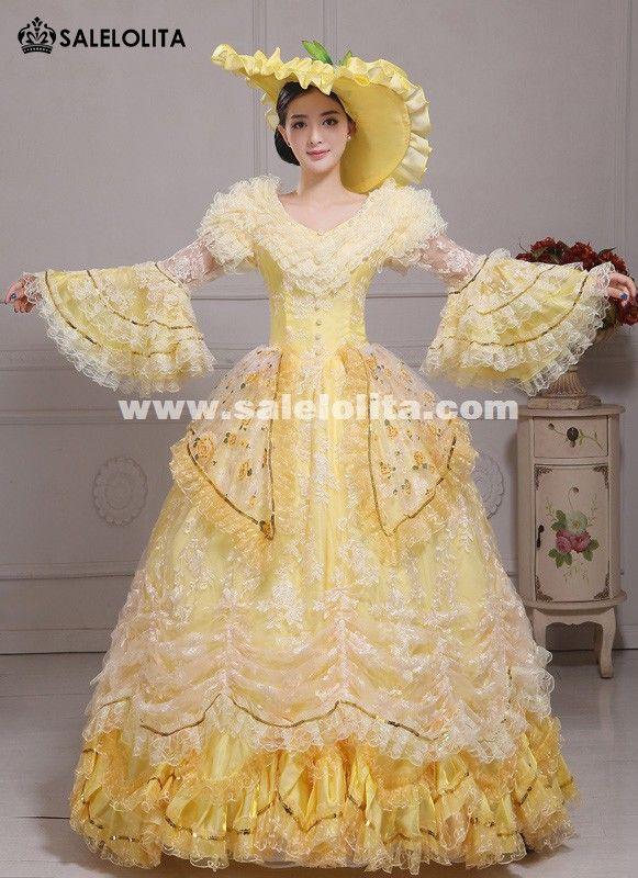 92 best images about marie antoinette dresses on pinterest