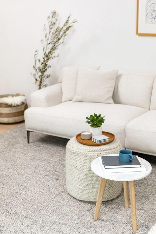 Superb Small Living Room See Our Short Post For Many More Recommendations Sma White Furniture Living Room Elegant Living Room Decor Shelf Decor Living Room