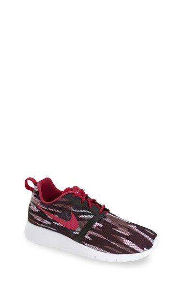 egttwn 1000+ images about Kids Nike Roshes on Pinterest | Floral nikes