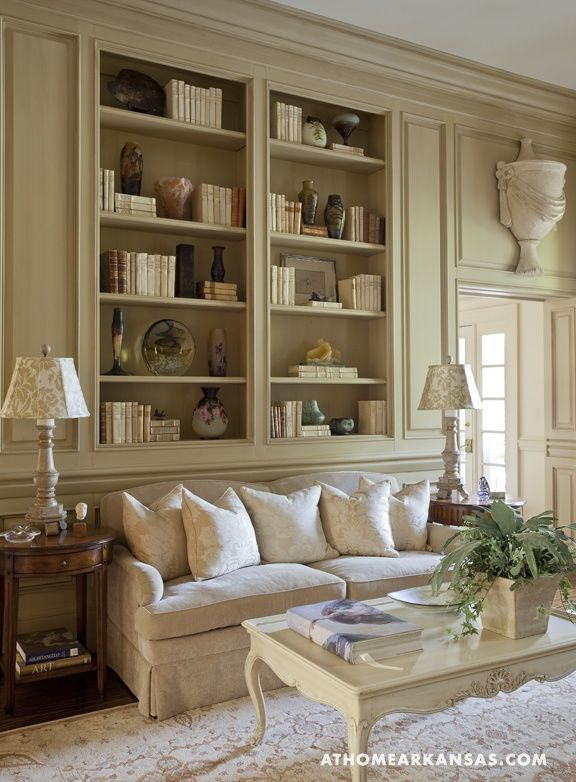Bookcases For Living Rooms Bookcases Over Couch Living Rooms Fireplace Remodels