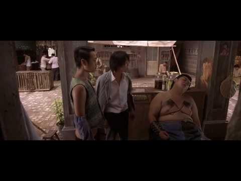 In hd movie hindi download hustle kung full fu
