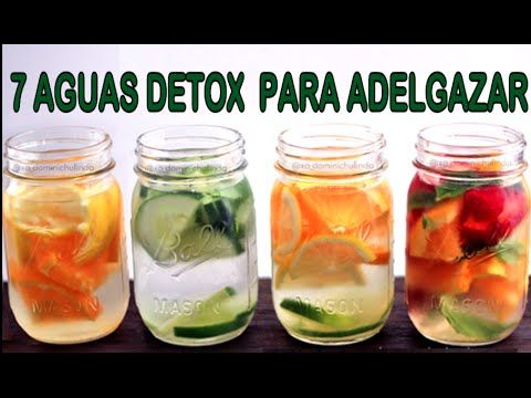 1000+ images about Dakidissa on Pinterest | Detox waters