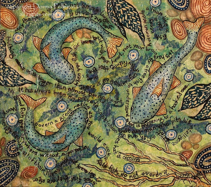 17 Best Images About Folk Art On Pinterest