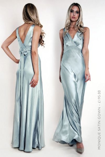 The 1182 best Bridesmaid dresses images on Pinterest | Flower girls ...