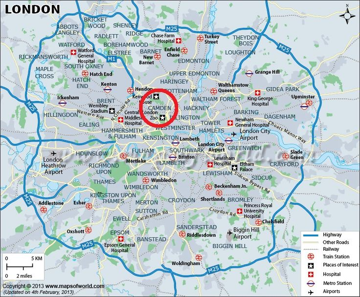 Massive fire breaks out in London's iconic Camden Market  Find the location map of Camden here:-  #Camden #londonfire #camdenfire #map #camdenmarketfire #London #CamdenMarket #locationmap