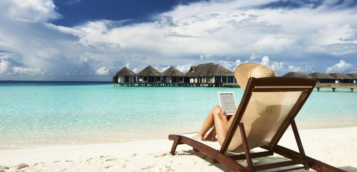 how to plan a solo vacation