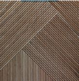 Плитка Venis NOA (StarWood Porcelain Tile)
