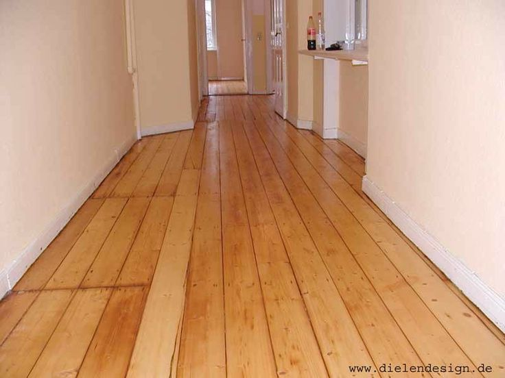 22 best parkett images on pinterest sweet home wood floor and wood flooring. Black Bedroom Furniture Sets. Home Design Ideas