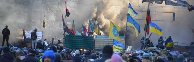 Studie: Scherpschutters op Maidanplein Oekraïne onderdeel van valse vlag-operatie - http://www.ninefornews.nl/studie-scherpschutters-op-maidanplein-oekraine-onderdeel-van-valse-vlag-operatie/