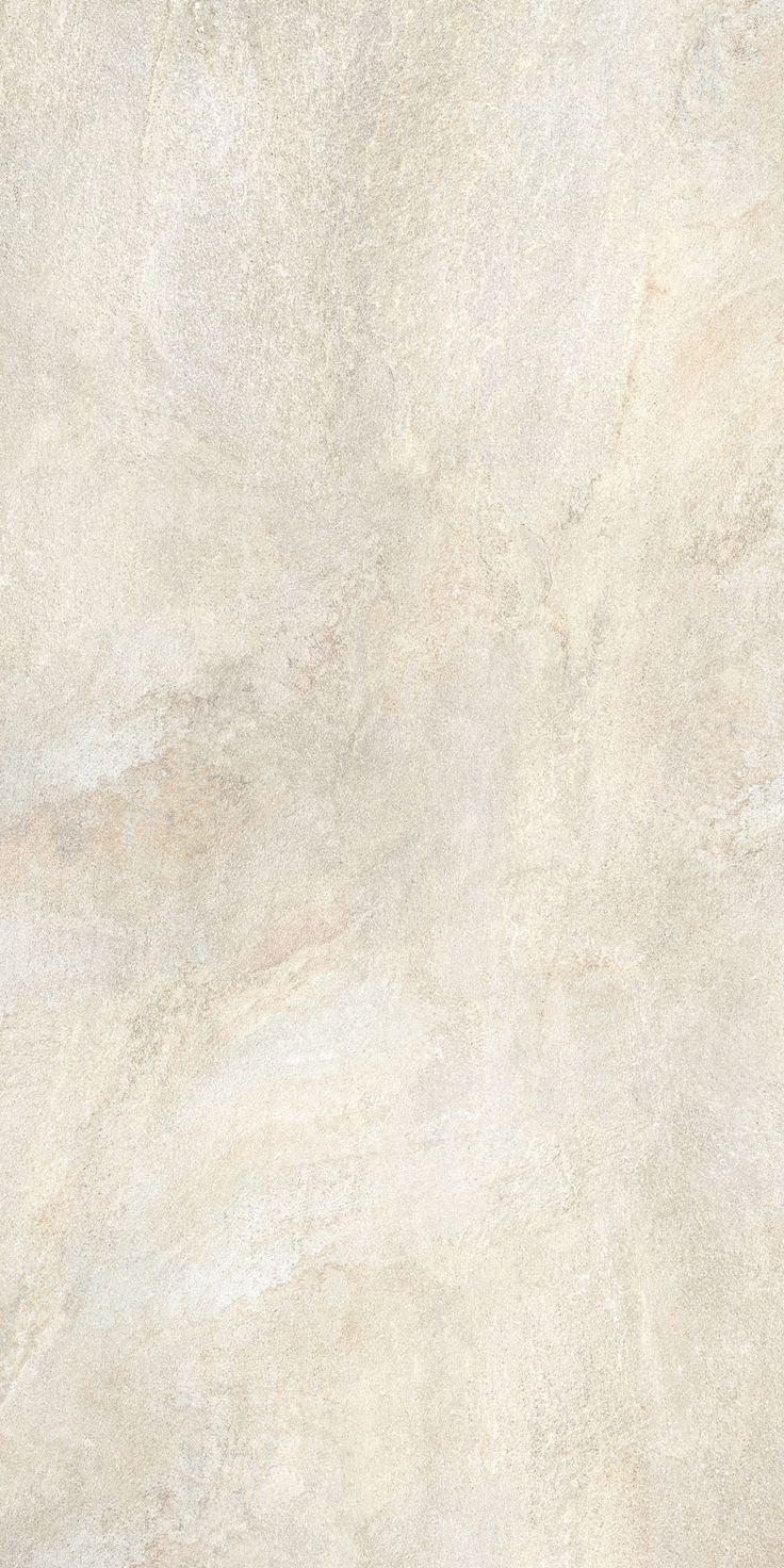 Magnum Oversize by Florim: porcelain stoneware in extra-large sizes » The extra-large ceramic formats of Industrial