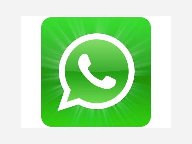 whatsapp logo 01
