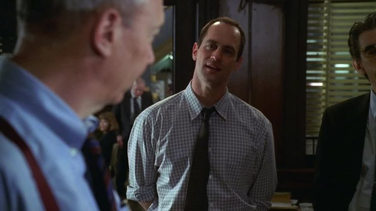 Law And Order Svu S01E19 Contact Svu Pinterest   Law And Order Svu Presumed  Guilty  Law And Order Svu Presumed Guilty